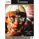 Tommy - disk č. 87 - SBĚRATELSKÁ EDICE III - Edice FILMX (DVD)