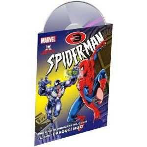 https://www.filmgigant.cz/23896-29528-thickbox/spiderman-3-dvd3-ze-24-animovany-serial-spiderman-dvd.jpg