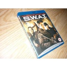 http://www.filmgigant.cz/239-thickbox/swat-jednotka-rychleho-nasazeni-swat-bluray-bazar.jpg