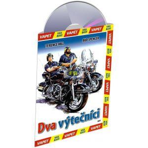 https://www.filmgigant.cz/23915-29552-thickbox/dva-vytecnici--edice-vapet-vas-bavi-dvd.jpg