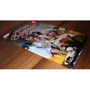 https://www.filmgigant.cz/23947-29628-thickbox/slavne-historky-zbojnicke-4--schinderhannes-dvd4-ze-6-dvd-bazar.jpg