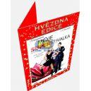 Moje superbejvalka - Edice Hvězdná edice (DVD)
