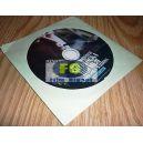 Dobrodružství Sherlocka Holmese a doktora Watsona 4. série - Poklad z Agry - Edice FILMAG Zábava - disk č. 22 (DVD) (Bazar)