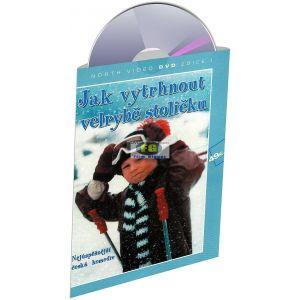 https://www.filmgigant.cz/24034-29730-thickbox/jak-vytrhnout-velrybe-stolicku-1-dil-edice-north-video-dvd-edice-1-dvd.jpg