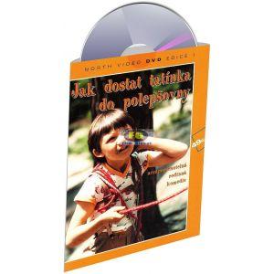 https://www.filmgigant.cz/24035-29731-thickbox/jak-dostat-tatinka-do-polepsovny-2-dil-edice-north-video-dvd-edice-1-dvd.jpg
