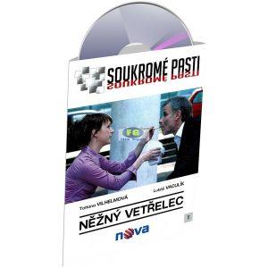 https://www.filmgigant.cz/24060-29778-thickbox/soukrome-pasti-1-nezny-vetrelec-dvd.jpg