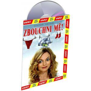 https://www.filmgigant.cz/24137-29883-thickbox/zbouchni-me-edice-vapet-vas-bavi-dvd.jpg