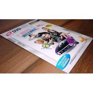 https://www.filmgigant.cz/24139-29885-thickbox/nezkousejte-nastvat-svou-milenku-studene-nohy-edice-dvd-edice-dvd-c-134-2008-dvd-bazar.jpg