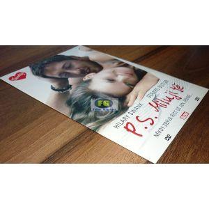 https://www.filmgigant.cz/24140-29886-thickbox/ps-miluji-te--edice-blesk-dvd-bazar.jpg