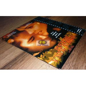 https://www.filmgigant.cz/24147-29893-thickbox/podzim-v-new-yorku-dvd-bazar.jpg