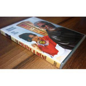 https://www.filmgigant.cz/24148-29894-thickbox/10-polozek-a-mene-dvd-bazar.jpg