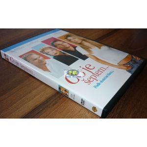 https://www.filmgigant.cz/24149-29895-thickbox/co-je-septem-dvd-bazar.jpg