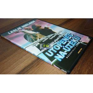 https://www.filmgigant.cz/24151-29898-thickbox/utopenec-na-uteku-dvd-bazar.jpg