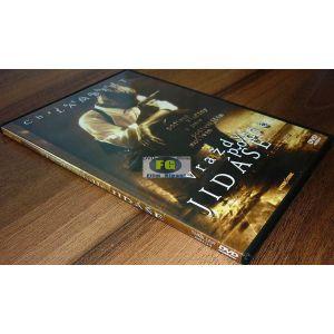 https://www.filmgigant.cz/24152-29899-thickbox/vrazdy-podle-jidase-dvd-bazar.jpg