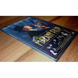 https://www.filmgigant.cz/24155-29902-thickbox/mazany-filip--edice-stereo-a-video-dvd-bazar.jpg