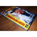 Nejsem blázen - Edice Filmy pro každého - disk č. 10 (DVD) (Bazar)