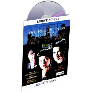 https://www.filmgigant.cz/24157-29906-thickbox/the-million-dollar-hotel-edice-lidove-noviny-disk-c-4-dvd.jpg