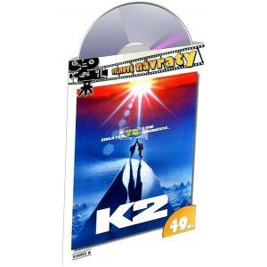 https://www.filmgigant.cz/24158-29907-thickbox/k2-ka-dvojka-edice-filmove-navraty-dvd.jpg