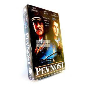 https://www.filmgigant.cz/24165-36891-thickbox/pevnost-vhs-videokazeta-bazar.jpg