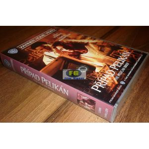 https://www.filmgigant.cz/24166-29913-thickbox/pripad-pelikan-vhs-videokazeta-bazar.jpg