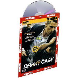 https://www.filmgigant.cz/24167-29915-thickbox/drsny-casy-edice-filmag-movie-collection-thriller-dvd.jpg