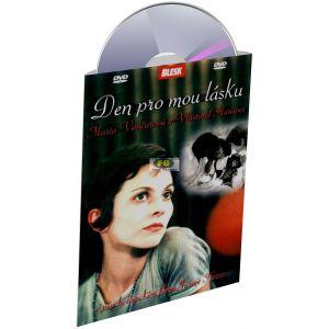 https://www.filmgigant.cz/24174-29927-thickbox/den-pro-mou-lasku--edice-blesk-dvd.jpg