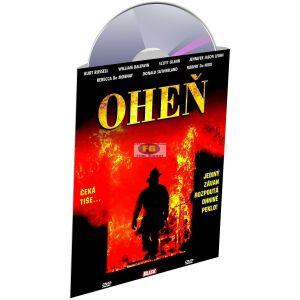 https://www.filmgigant.cz/24186-29950-thickbox/ohen-edice-blesk-dvd.jpg