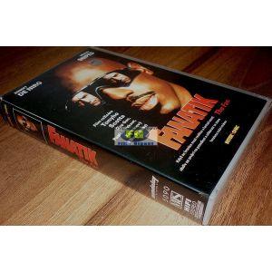 https://www.filmgigant.cz/24197-29966-thickbox/fanatik-vhs-videokazeta-bazar.jpg