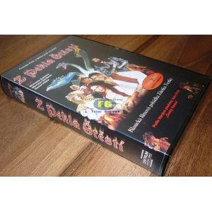 https://www.filmgigant.cz/24198-29967-thickbox/z-pekla-stesti-1-vhs-videokazeta-bazar.jpg