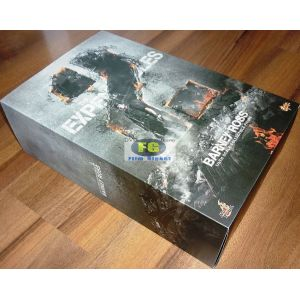 https://www.filmgigant.cz/24216-29987-thickbox/barney-ross-expendables-postradatelni-2-16-mms194-sideshow-hot-toys-akcni-figurky-bazar.jpg