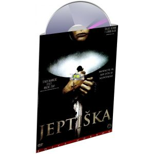 https://www.filmgigant.cz/24218-29997-thickbox/jeptiska-edice-horror-dvd.jpg