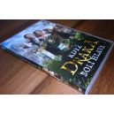 Když draka bolí hlava (DVD) (Bazar)