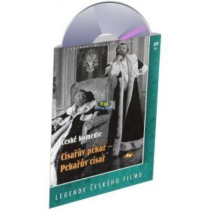 https://www.filmgigant.cz/24308-30120-thickbox/cisaruv-pekar-pekaruv-cisar-edice-legendy-ceskeho-filmu-dvd.jpg