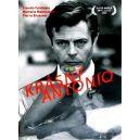 Krásný Antonio (DVD)