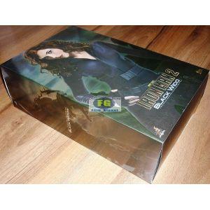https://www.filmgigant.cz/24339-30157-thickbox/black-widow-irom-man-2-16-mms124-sideshow-hot-toys-akcni-figurky-bazar.jpg