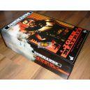 John Matrix (Commando, Komando) 1:6 (MMS276) (Sideshow, Hot Toys) (Akční figurky) (Bazar)