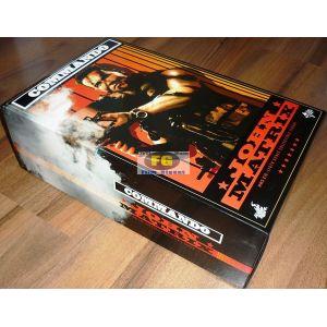 https://www.filmgigant.cz/24340-30163-thickbox/john-matrix-commando-komando-1-6-mms276-sideshow-hot-toys-akcni-figurky-bazar.jpg