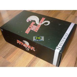 https://www.filmgigant.cz/24342-30177-thickbox/snake-plissken-utek-z-new-yorku-16-mms-sideshow-hot-toys-akcni-figurky-bazar.jpg