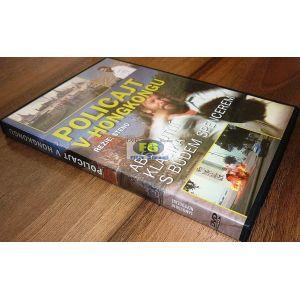 https://www.filmgigant.cz/24356-33497-thickbox/policajt-v-hongkongu-hong-kongu-edice-svet-dvd-dvd-bazar.jpg