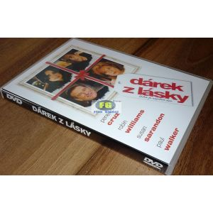 https://www.filmgigant.cz/24357-30200-thickbox/darek-z-lasky-edice-dvd-movie-dvd-bazar.jpg