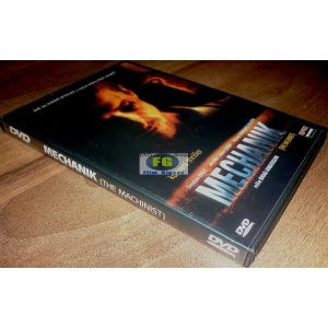 https://www.filmgigant.cz/24360-30203-thickbox/mechanik--edice-dvd-movie-dvd-bazar.jpg