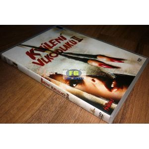 https://www.filmgigant.cz/24361-30206-thickbox/kvileni-vlkodlaku-2-dvd-bazar.jpg