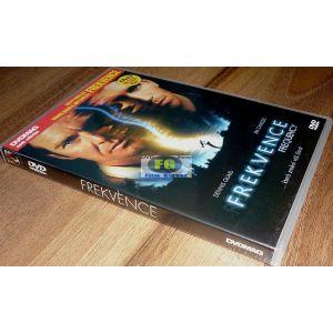 https://www.filmgigant.cz/24363-30209-thickbox/frekvence--edice-dvdmag-movie-collection-dvd-bazar.jpg