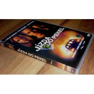 https://www.filmgigant.cz/24364-30210-thickbox/jizda-do-pekel-1-dvd-bazar.jpg