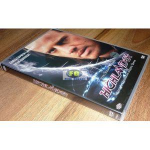https://www.filmgigant.cz/24365-30211-thickbox/highlander-1-dvd-bazar.jpg