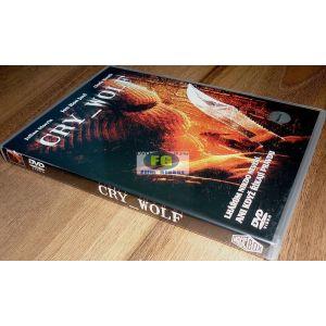 https://www.filmgigant.cz/24366-30212-thickbox/cry-wolf-dvd-bazar.jpg