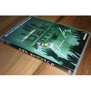 https://www.filmgigant.cz/24367-30213-thickbox/den-mrtvych-george-a-romero-edice-stereo-a-video-dvd-bazar.jpg