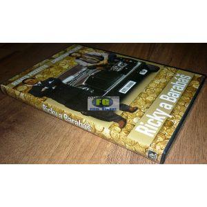 https://www.filmgigant.cz/24368-30214-thickbox/ricky-a-barabas-dvd-bazar.jpg