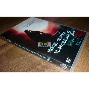 https://www.filmgigant.cz/24370-30218-thickbox/moje-sestra-vlkodlak-2-dvd-bazar.jpg
