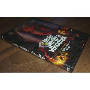 https://www.filmgigant.cz/24371-30220-thickbox/moje-sestra-vlkodlak-1--edice-filmag-extra-dvd-bazar.jpg